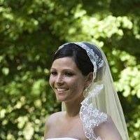 Camilla Schuster