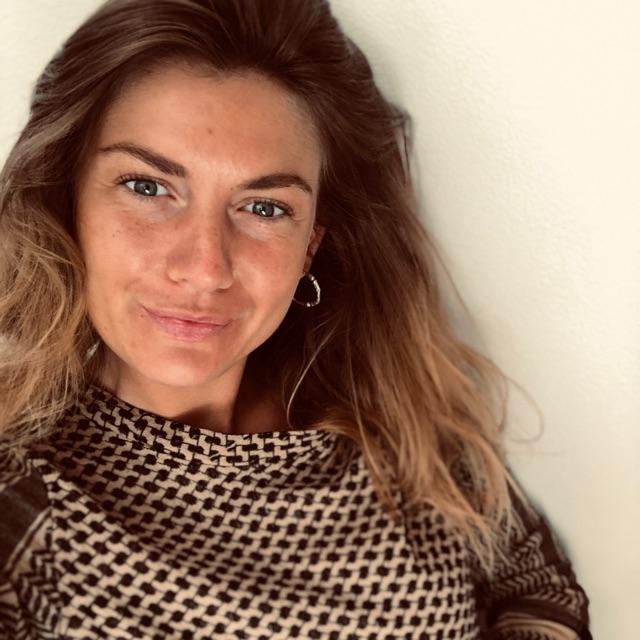 Sofia Nimb