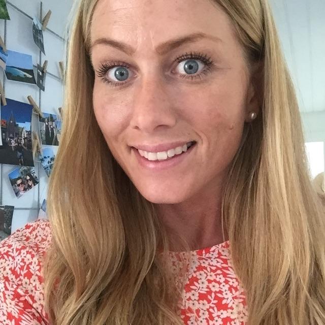 Regina Kristiansen