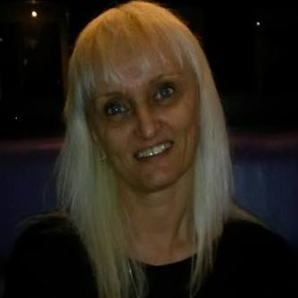 Karen Mathiesen