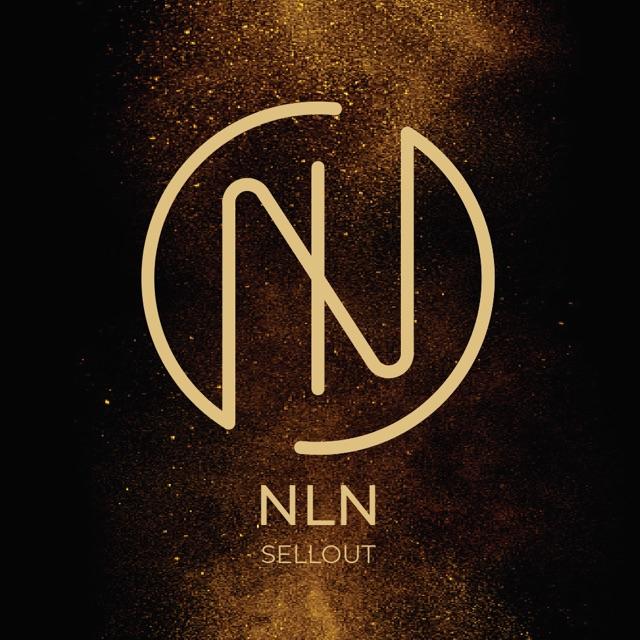 NlN_Sellout