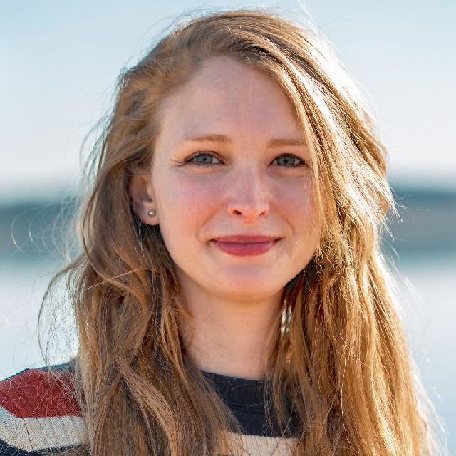Emilie Stepien