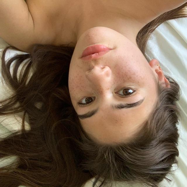 Natasha Ellehauge