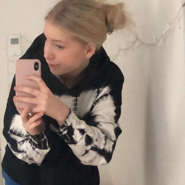 Sofie Rønn