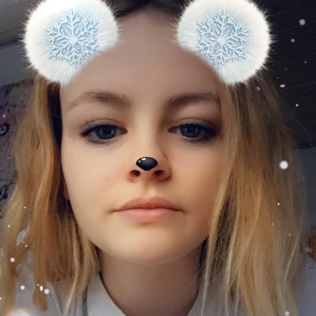 Mia Bojer