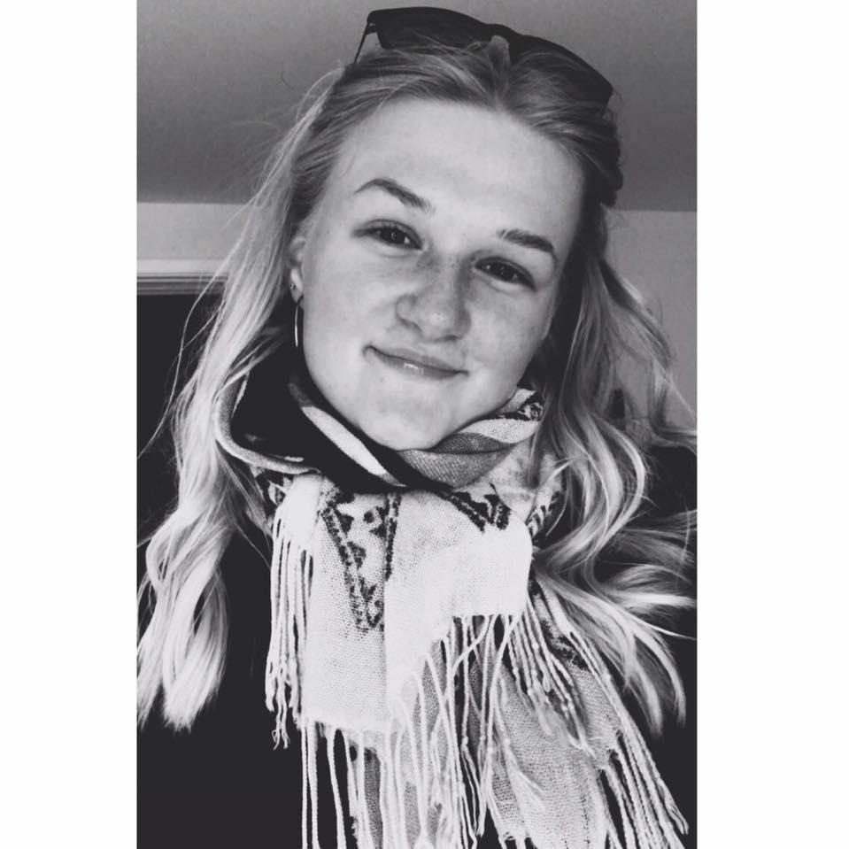 Anna Odgaard