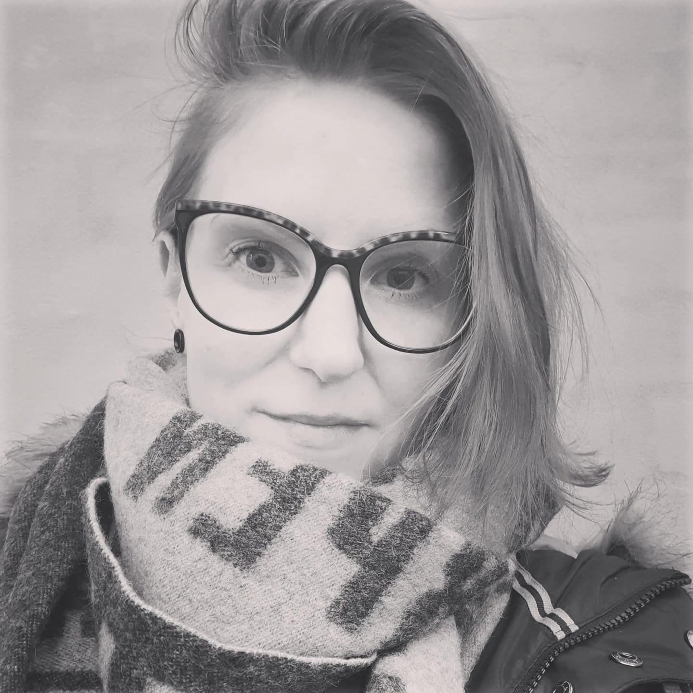 Michaela Nielsen