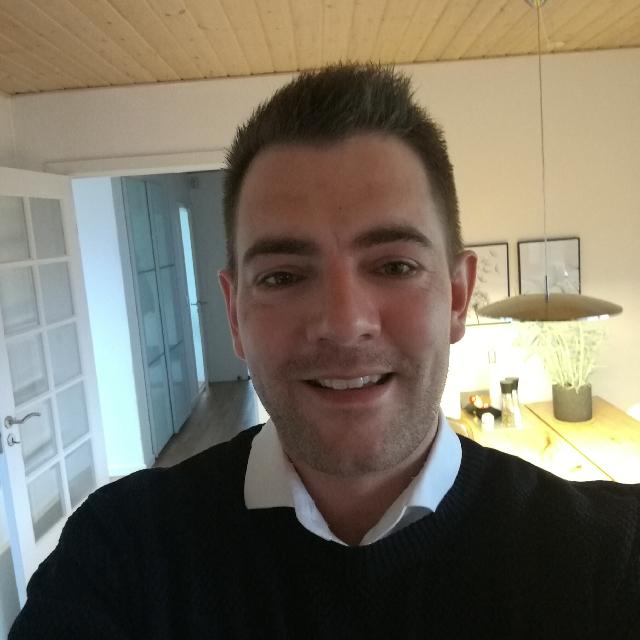 Steffen Birk
