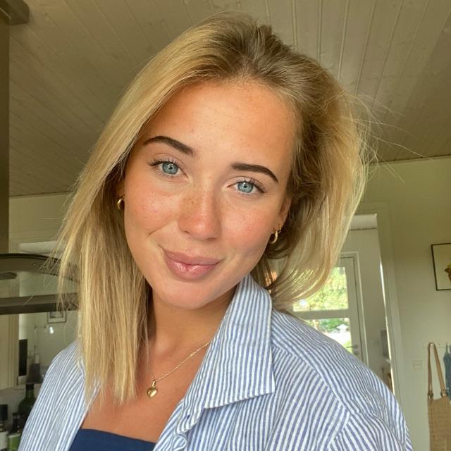 Frida Aagaard