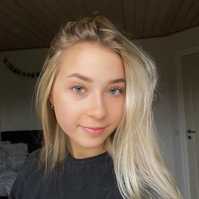 Emma Holm Andersen