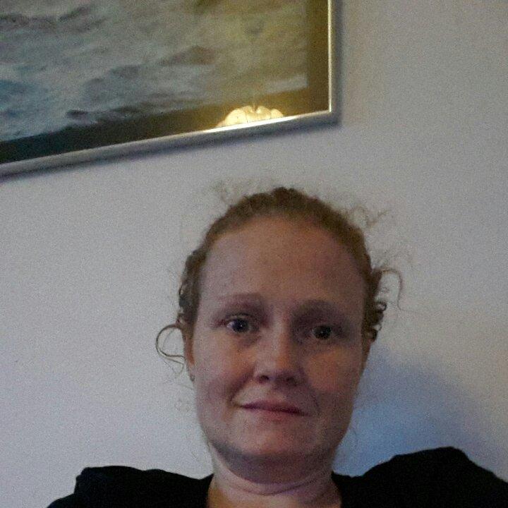 Anjs Lohmann