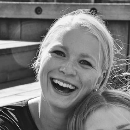 Anne Jakobsen