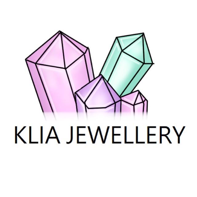 Klia Jewellery