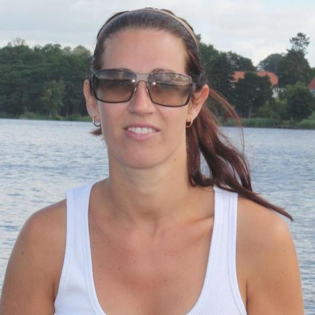 Mi Antonia Bine Laursen