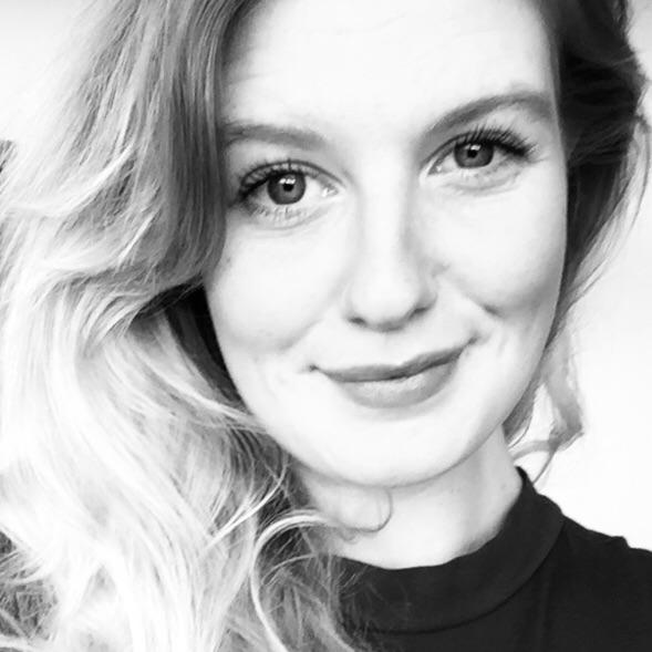 Sophie Fredslund