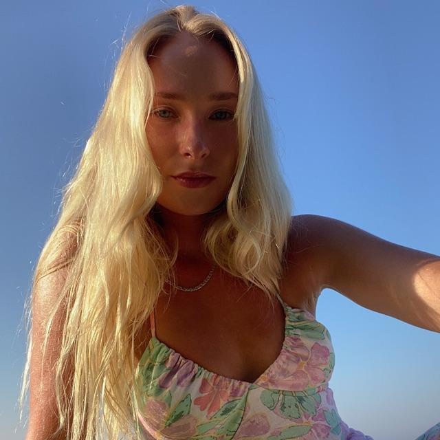 Dianna Brodersen