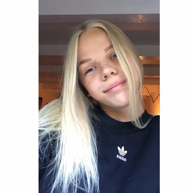 Amalie Noer