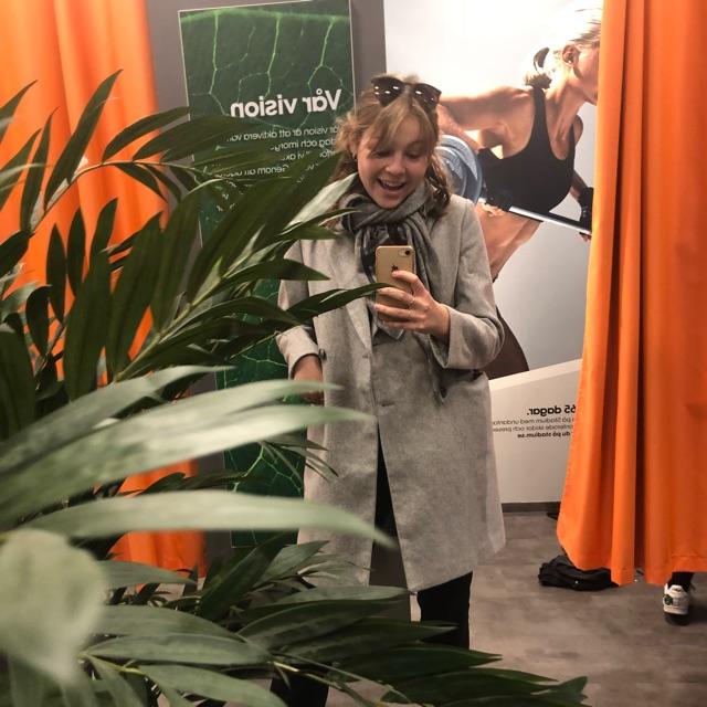 Nicoline Mikkelsen
