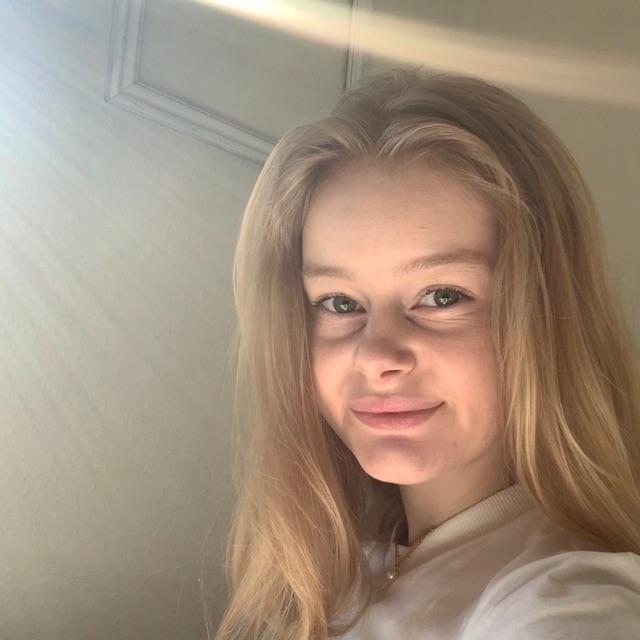 Sofie Carstensen