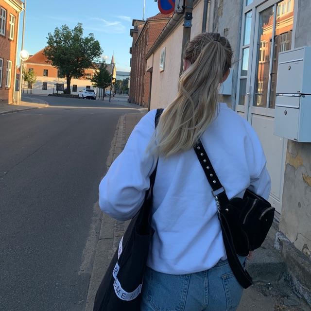 Emilie Hostrup