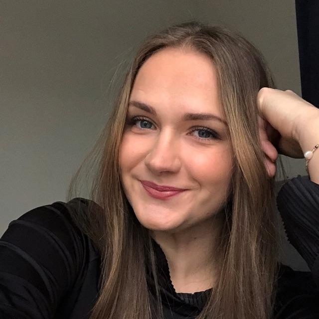 Ivana Vulevic