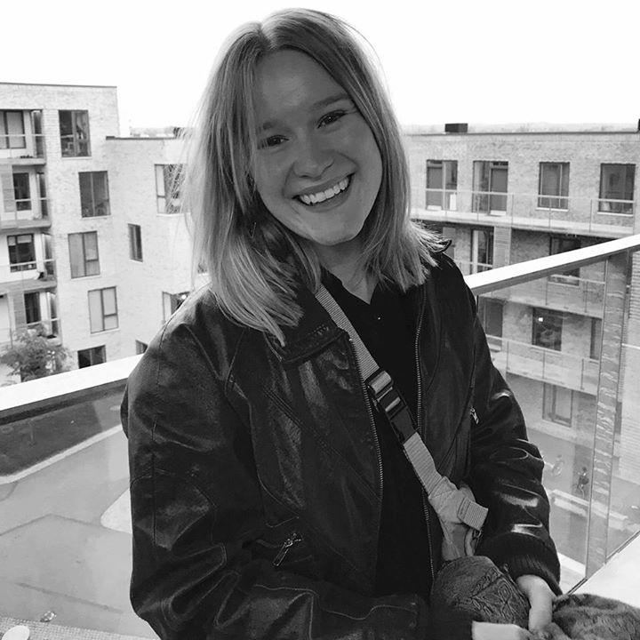 Mathilde Andersen