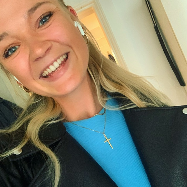 Emilie Nielsen