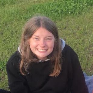 Emilie Tandrup
