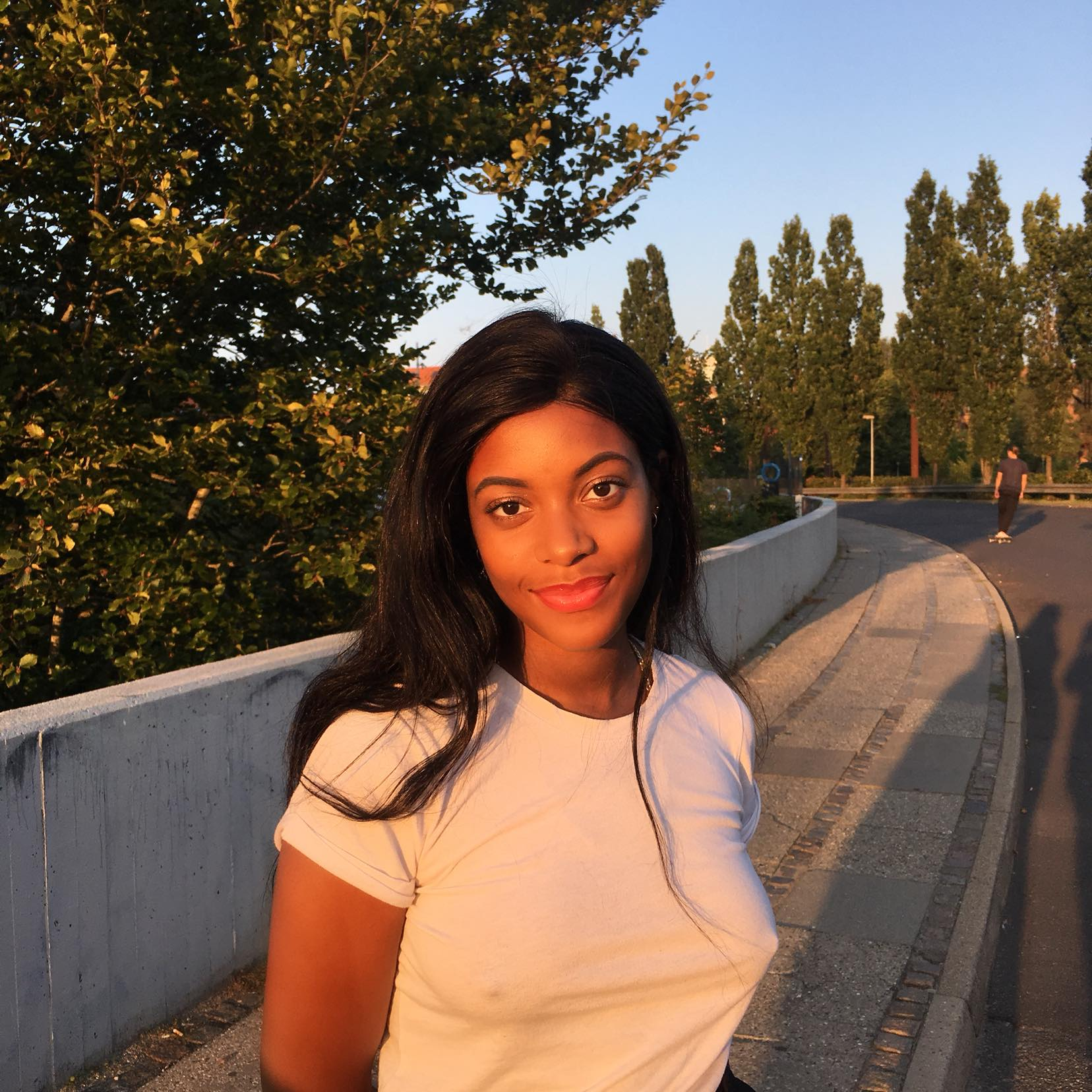 Jemimah Duncan
