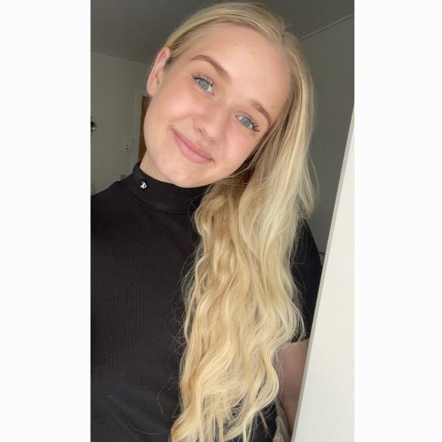 Nanna Malmgaard