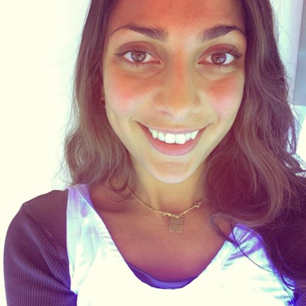Safiya Qureshi
