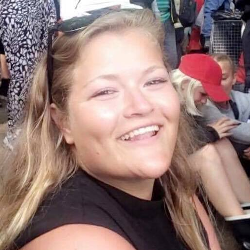 Anne-Sofie Nielsen