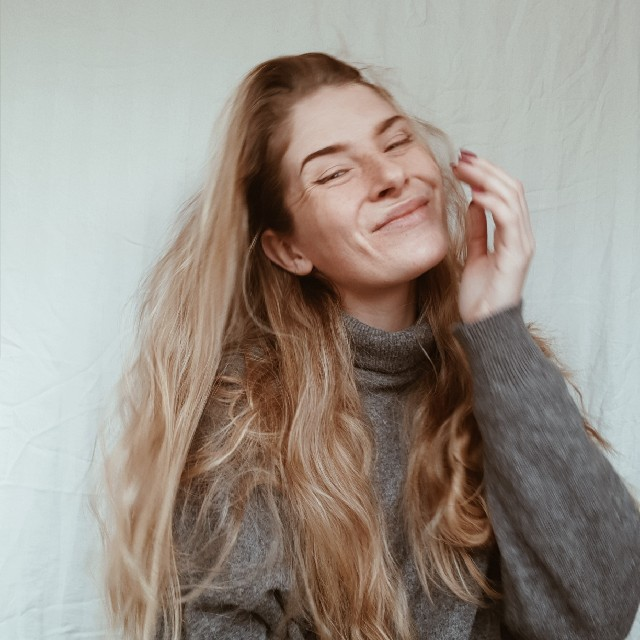 Michala Deleuran