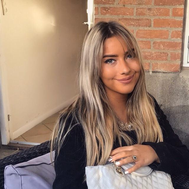Emilia Holmgaard