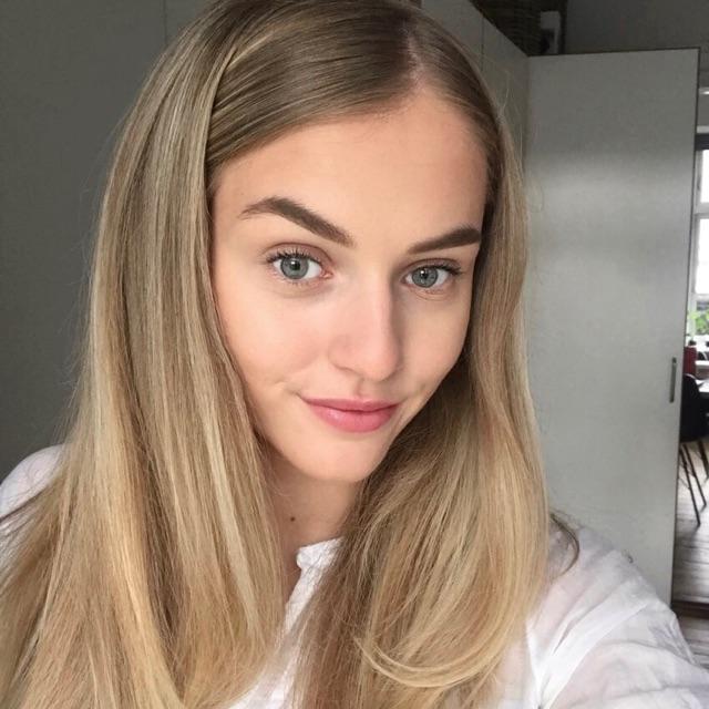 Amalia Winther