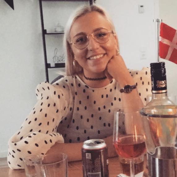 Sara Hodzic