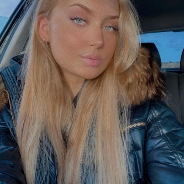 Sofie  Østermark