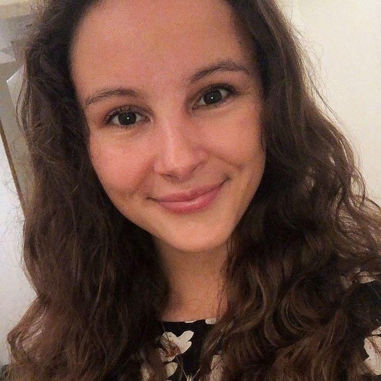 Julie Sørensen