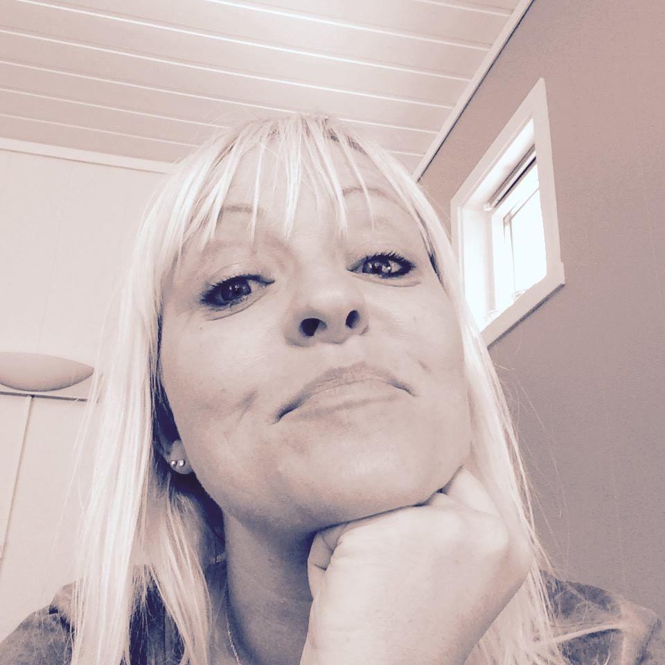 Mona Stensig