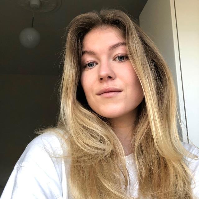 Sofie Revsbeck