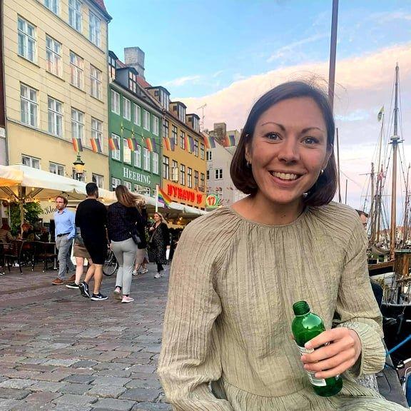 Emma Høvighoff