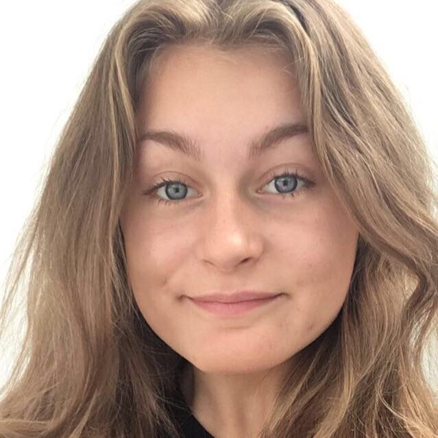 Klara Foxby