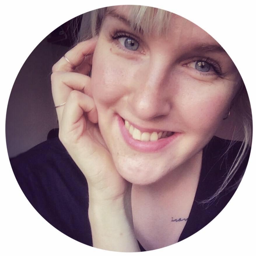 Cecilie Andersen
