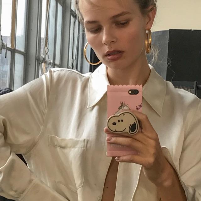 Maria Elmelund Møller