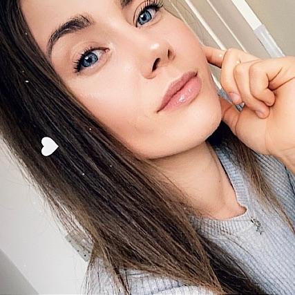 Natalie  Nielsen
