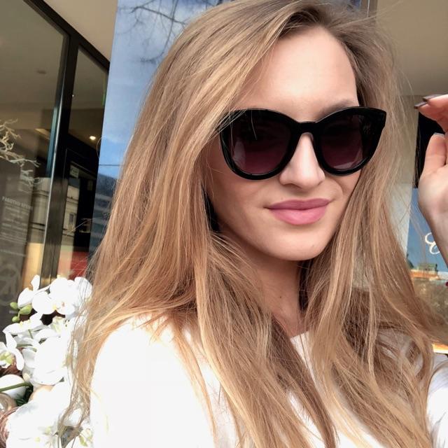 Veronika Popova