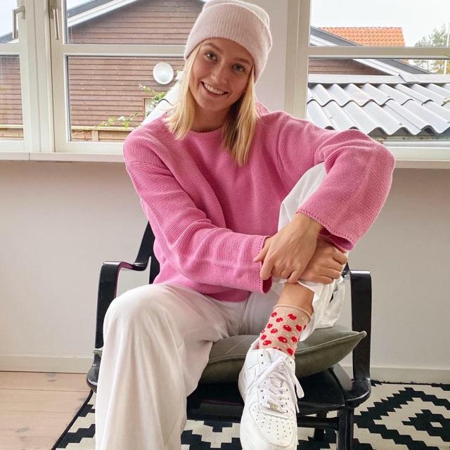 Sofie Olivia Vesth