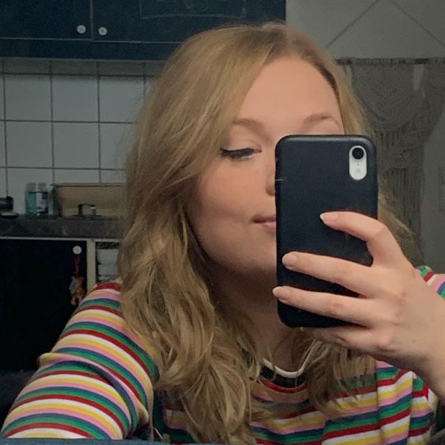 Ann-Sofie Hansen