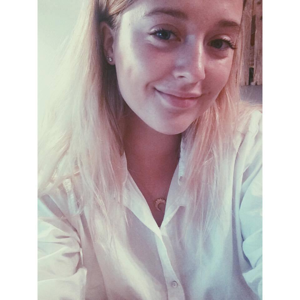 Laura Madsen
