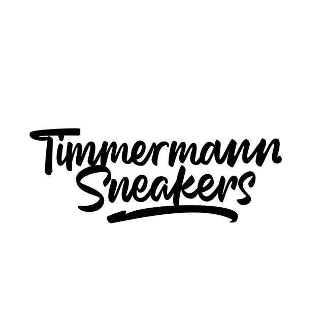 Timmermann Sneakers